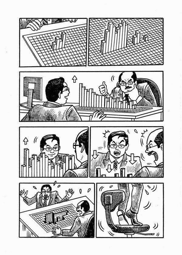 s! 21 Lai_Tat_Tat_Wing