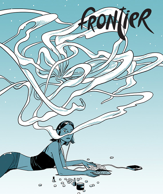 frontier7_web_preview