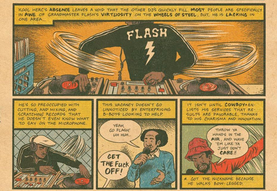 Hip-Hop-strip-3
