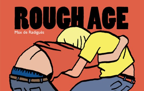 rough age tumblr_nbntgrr9761rxgg1zo2_500