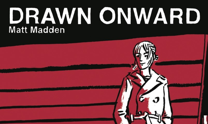 Drawn_20Onward_20cover_original-1-803x1024