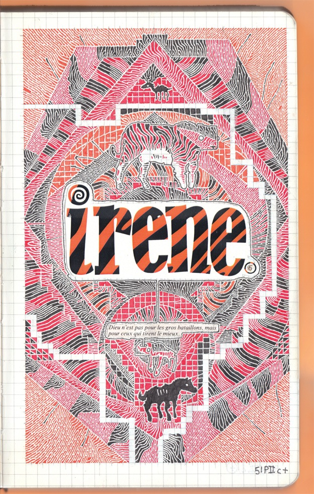 Irene_6_front_cover_web
