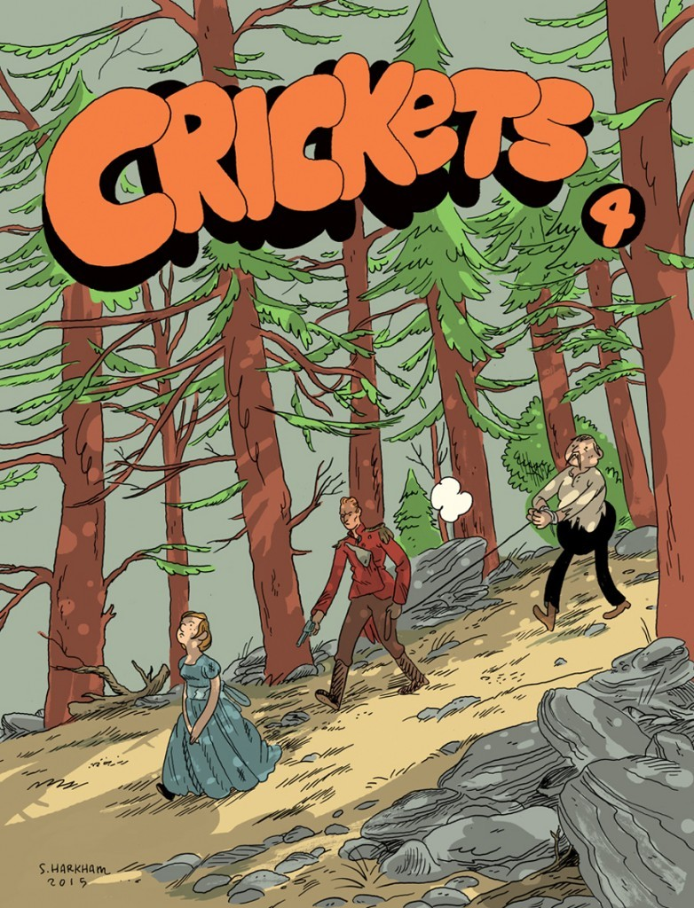 Crickets-4-cover-782x1024