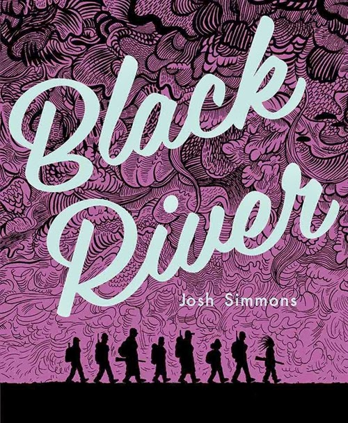 black_river-simmons_josh-30320493-1057238177-frntl