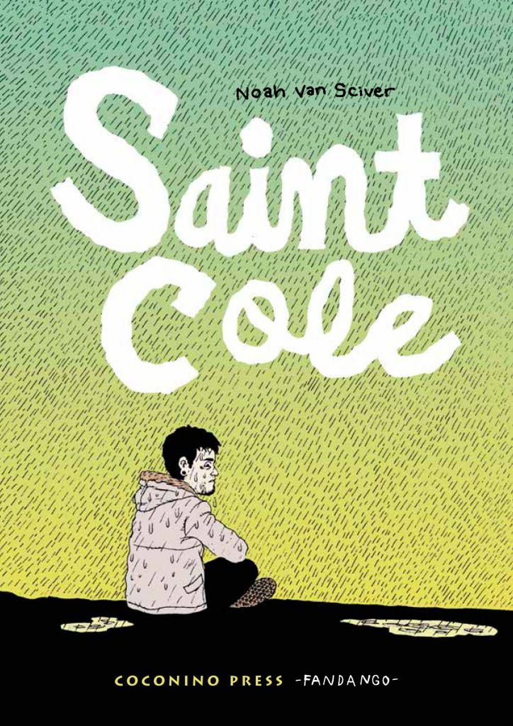 saintcole_cover_ita2-ok