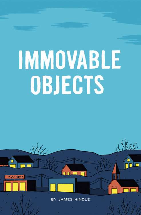 IMMOVABLE-OBJECTS-tumblr_nbpvgnBC3n1rxgg1zo3_500