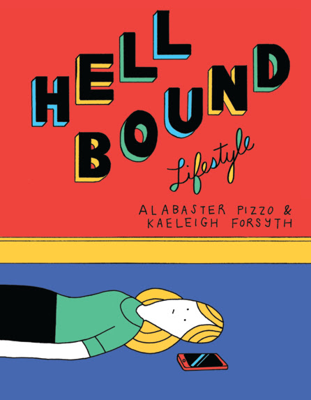 hellbound_20lifestyle_20cover_original