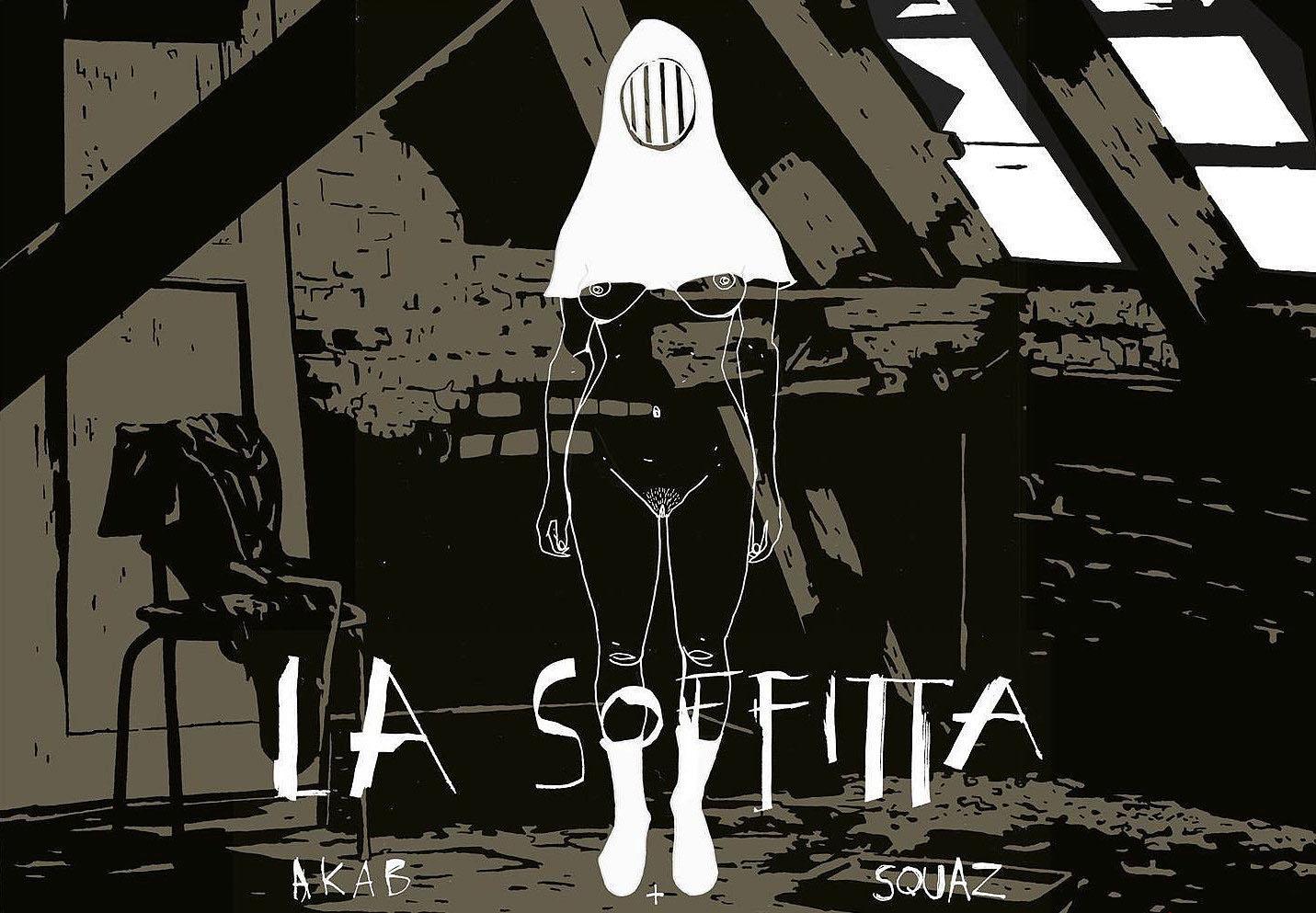 akab-squaz-la-soffitta-serigrafia