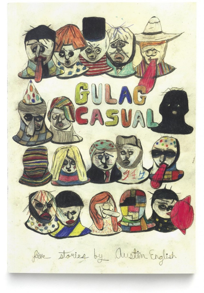 gulag-casual-cover
