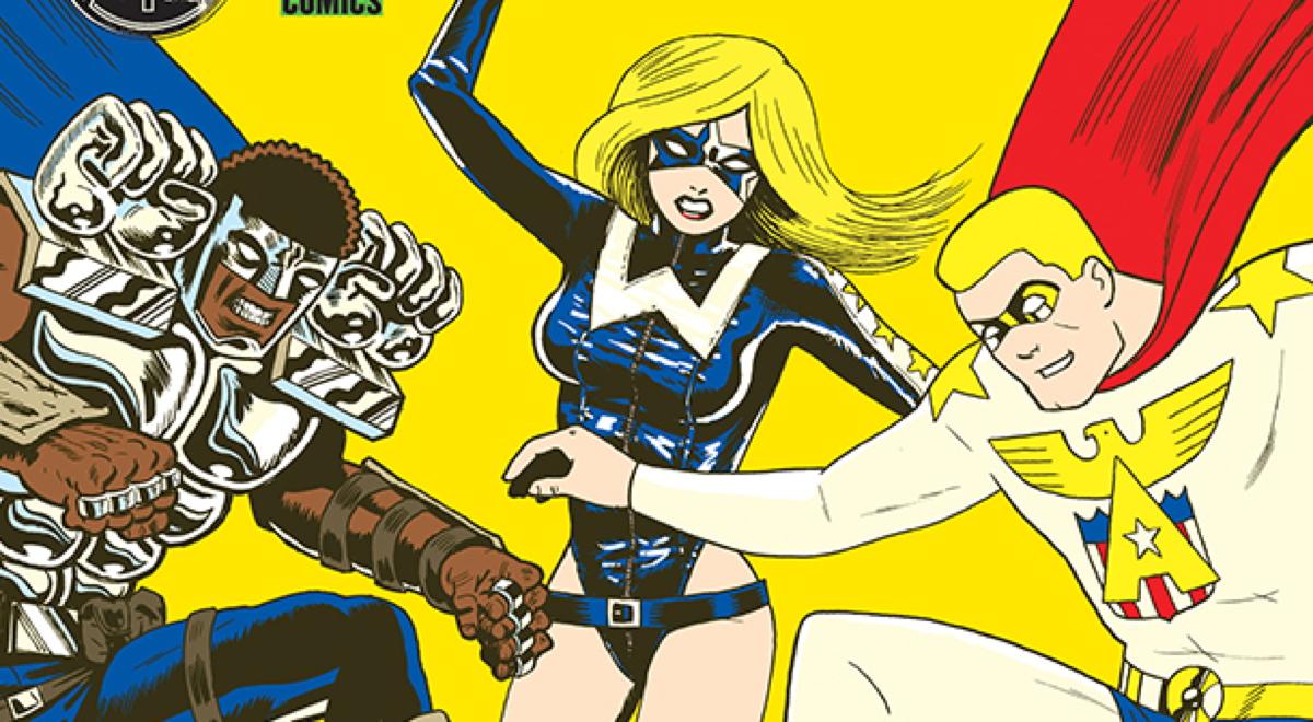 all-time-comics-lg
