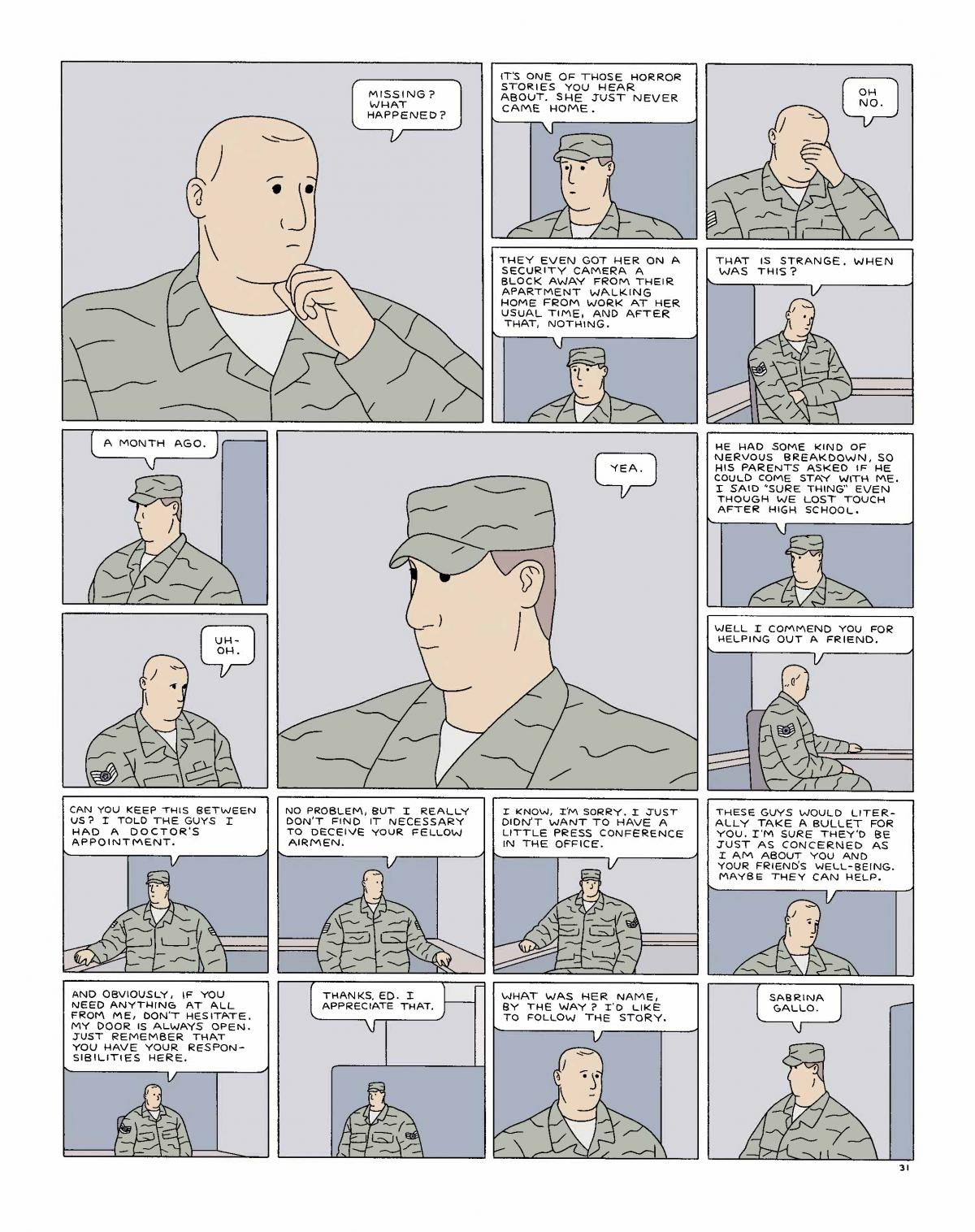 www. comics.com